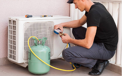 Qualities to Look For In a Suitable Air Conditioning Repair